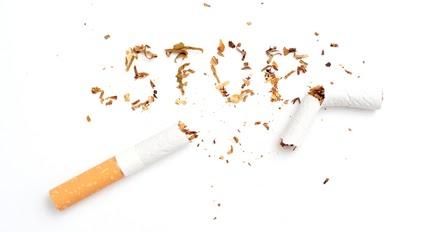 arr t du tabac 40 bonnes raisons et conseils pour arreter de fumer arr ter de fumer avec j. Black Bedroom Furniture Sets. Home Design Ideas