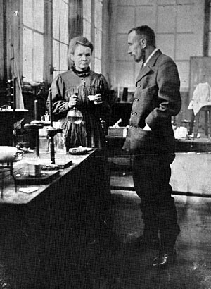 external image Marie_Curie.JPG