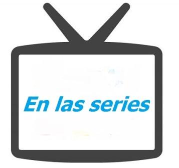 En Las Series