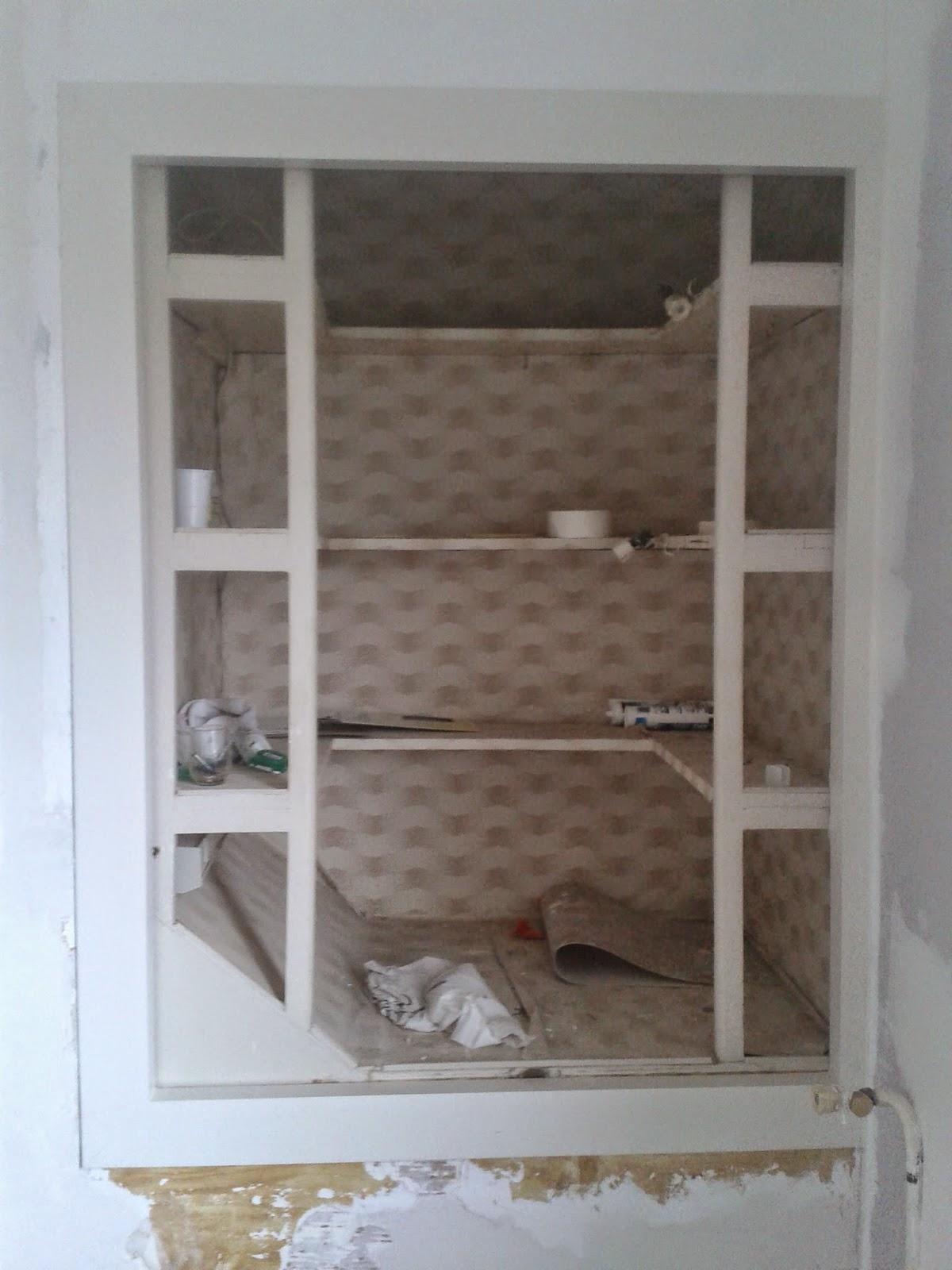 les portes enleves et fait with changer porte placard cuisine - Changer Les Portes De Placard De Cuisine