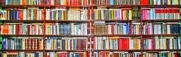 Librairie du Data Managment