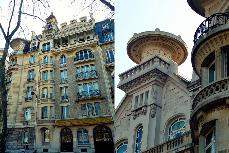 Paris - 7ème arrondissement