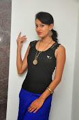 Kathanam heroine archana glam pics-thumbnail-5