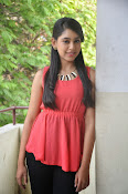 Niti Taylor Latest Pics at Love Dot Com Platinum Disk event-thumbnail-4