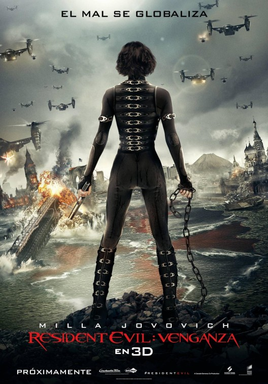 resident_evil_retribution_spanish_poster.jpg