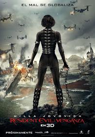 resident_evil_retribution_spanish_poster
