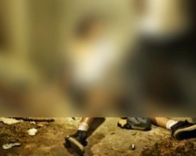 BERITA Gadis Tingkatan 1 Diliwat Dalam Rumah Kosong Sebelah Rumahnya