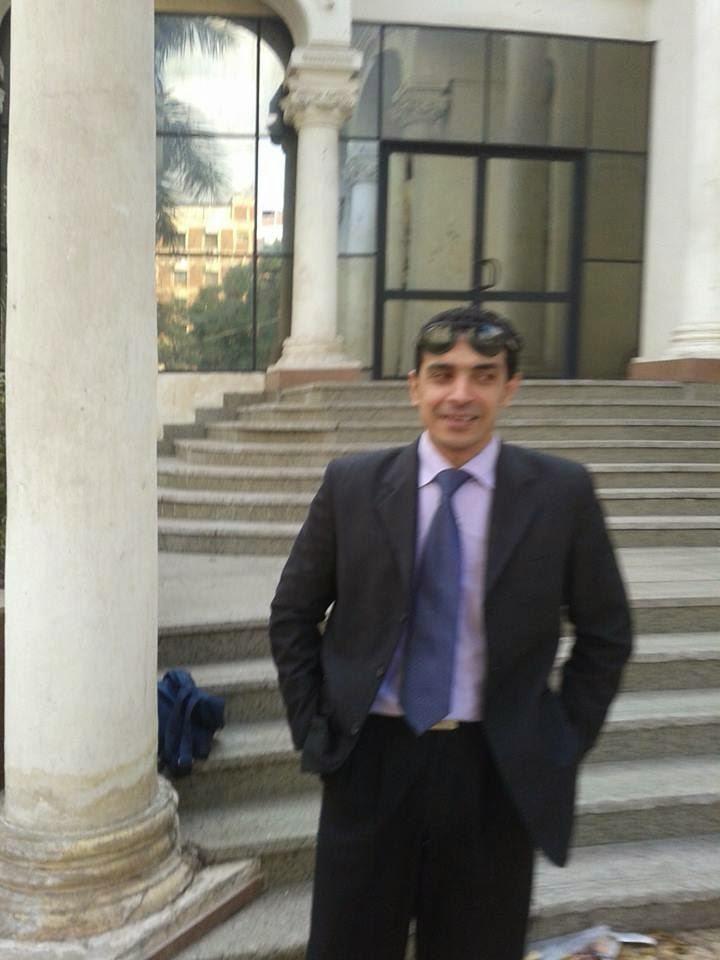 التعليم, المتحدث الرسمى لوزرارة التربية والتعليم, المعلمين, عمر ترك, عمر عبد الرحمن
