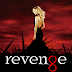 REVENGE SEASON 3 EPISODE 19