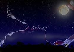 Poesía de amor y pasión Eternidad IX