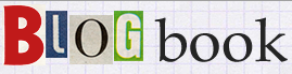 http://www.blogbook.pl/#