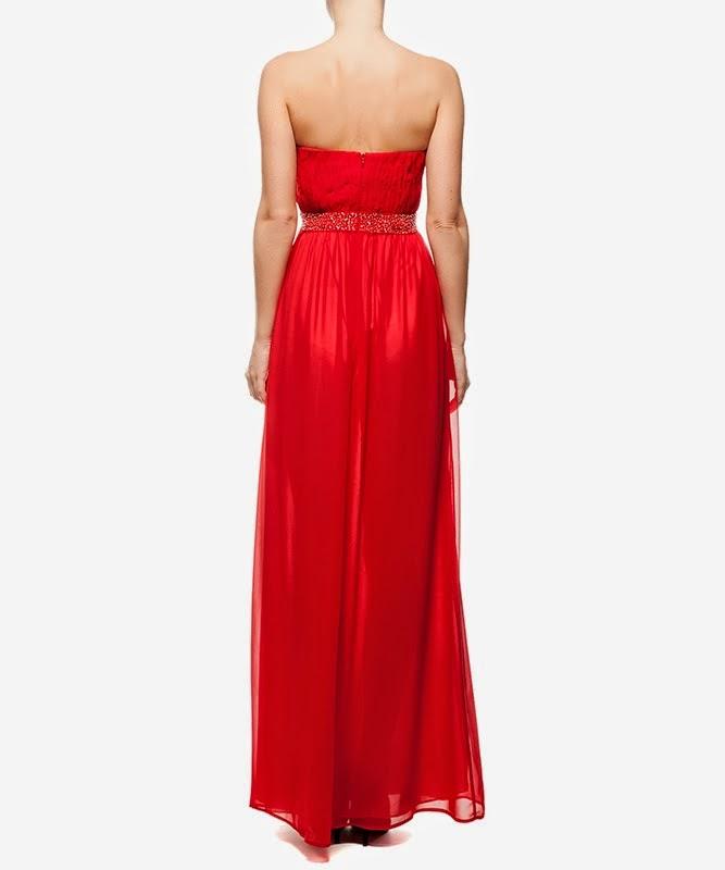 straplez+elbise 2 koton 2014 elbise modelleri, koton 2015 koleksiyonu, koton bayan abiye etek modelleri, koton mağazaları,koton online, koton alışveriş