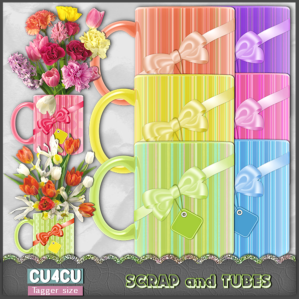 http://2.bp.blogspot.com/-cnD4SxzXQ1c/U6R60iQ2emI/AAAAAAAAa6w/kjGWeVy2sQ4/s1600/.Spring+Mugs_Preview_Scrap+and+Tubes.png