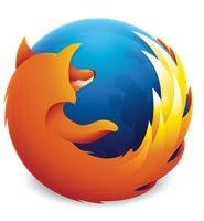 Aplikasi Firefox Browser Terbaru APK Android