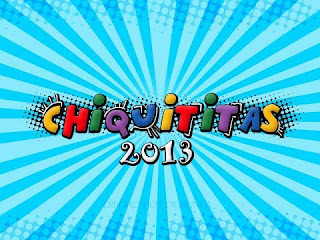 Download – Novela : Chiquititas 2013 – HDTV AVI + RMVB Nacional