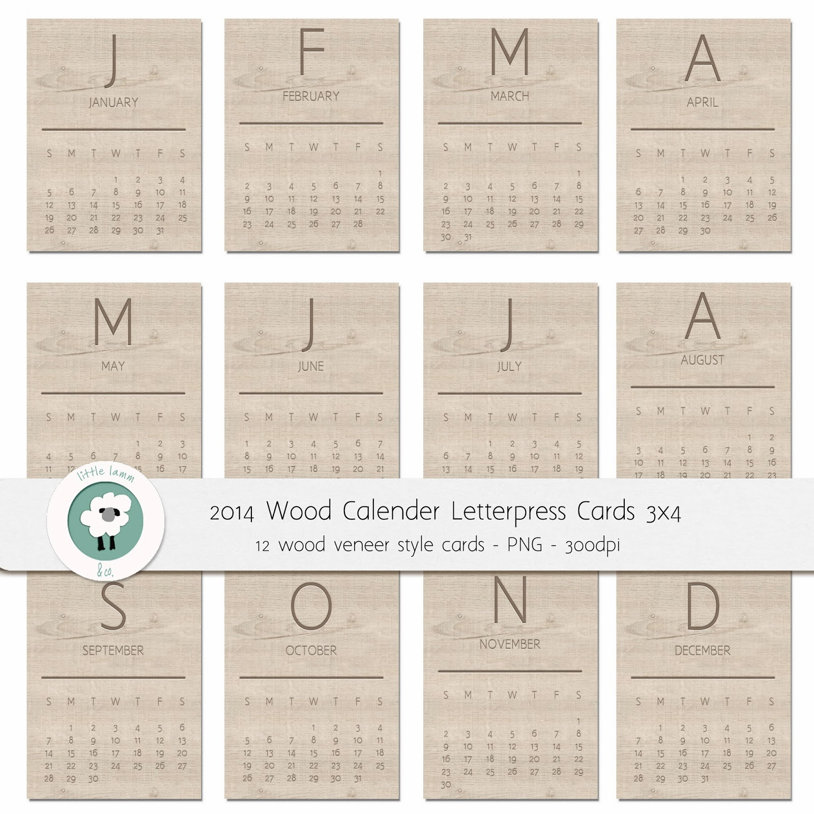 https://www.etsy.com/listing/165660903/little-lamm-co-digital-2014-wood-veneer?
