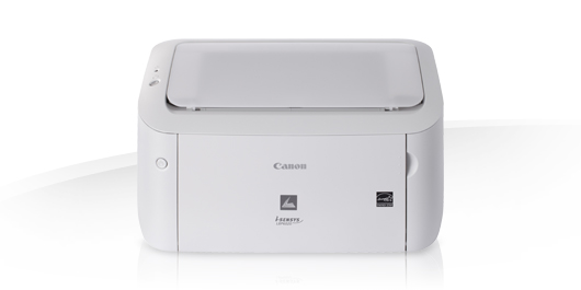 canon mp240 driver download 64 bit