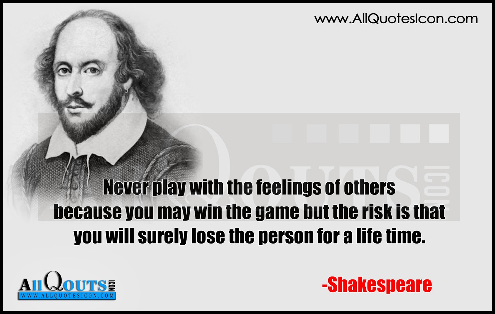 William Shakespeare Quotes About Friendship William Shakespeare Motivational Quotes In English  Www