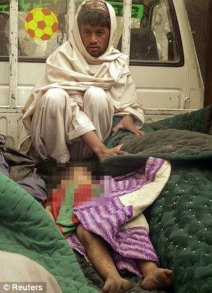 TENTERA_US_MEMBUNUH_16_ORANG_AWAM_di_Afghanistan