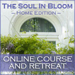 Online Course &amp; Retreat