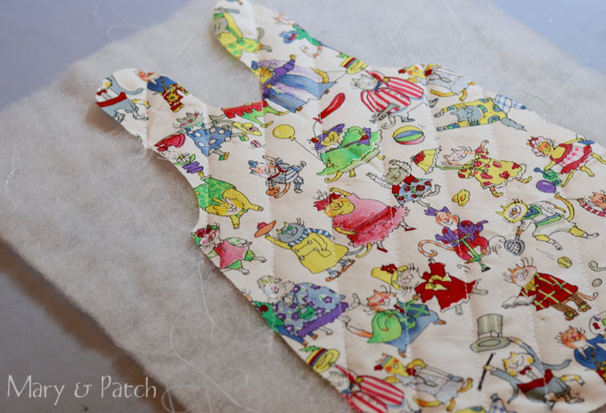 how to make sleeping bag hj1zq