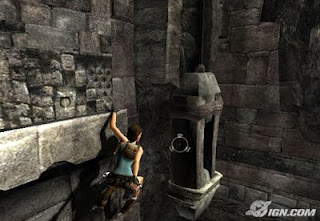 TOMB RYIDER  : ANNYVERSARY Pc Game Full Version Free Mediafire Download
