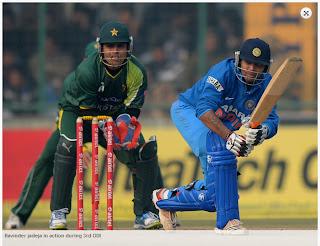 Ravinder-Jadeja-INDIA-v-PAKISTAN-3rd-ODI
