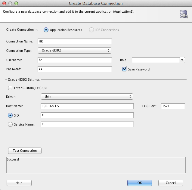 how to generate explain plan in oracle 11g