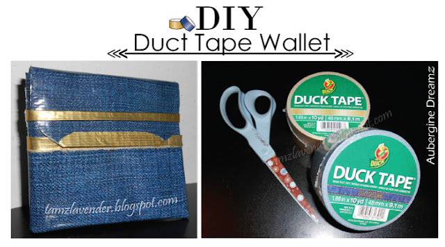 diy, duct tape, crafts