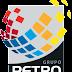 Colombia : Petroamerica starts Llanos appraisal program