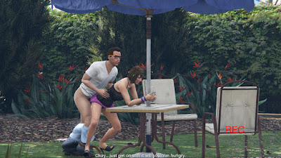Grand Theft Auto V Repack-CorePack Terbaru 2015 screenshot 2