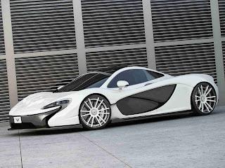 2014-Wheelsandmore-McLaren-P1-HD-Wallpaper