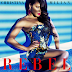 "Music:  Chrisitna Milian ""Rebel"""