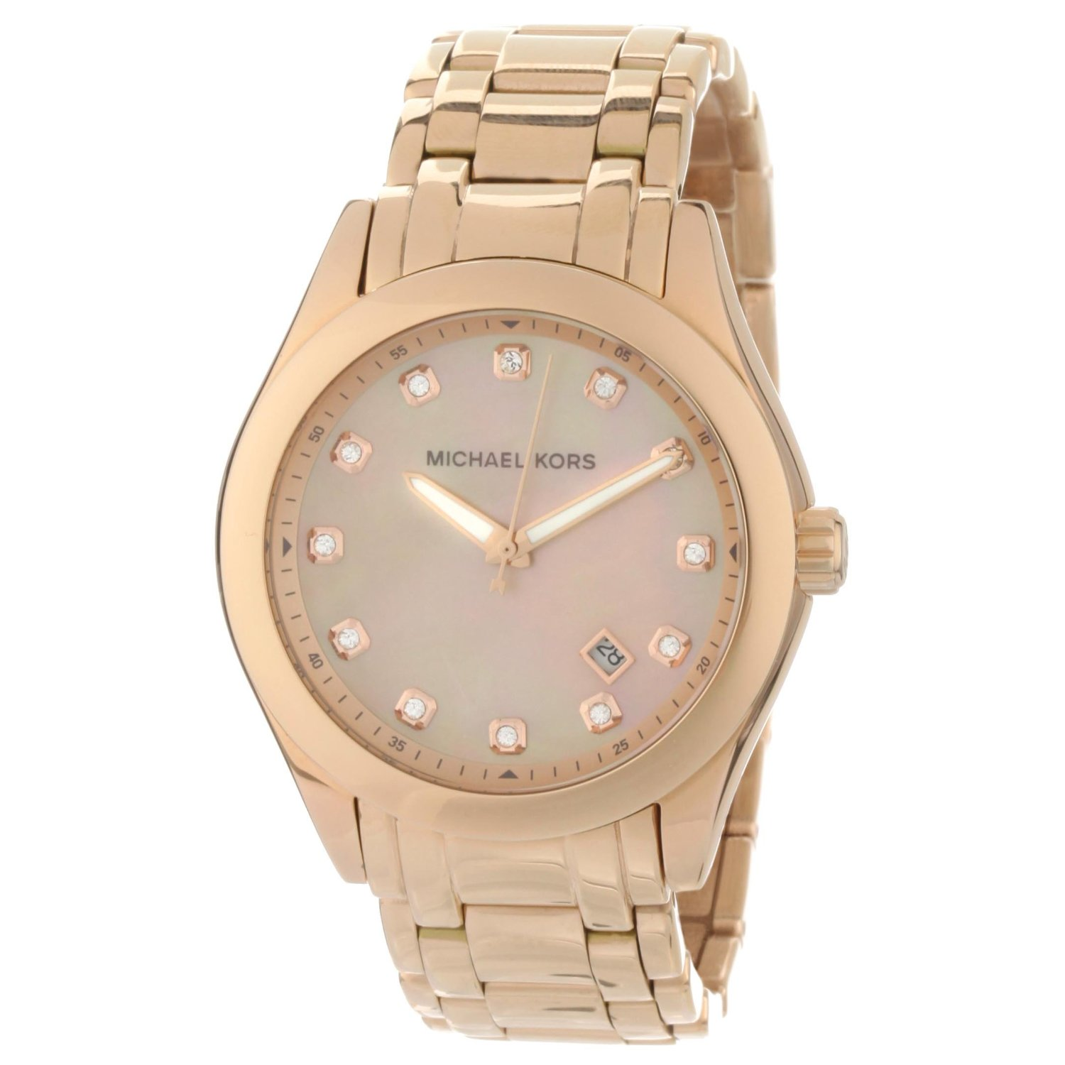 Alean simone style whats in for men fall preview for Watches rose gold