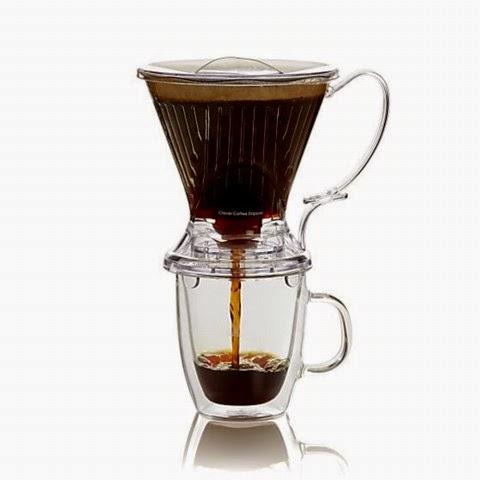 mesin pembuat kopi murah