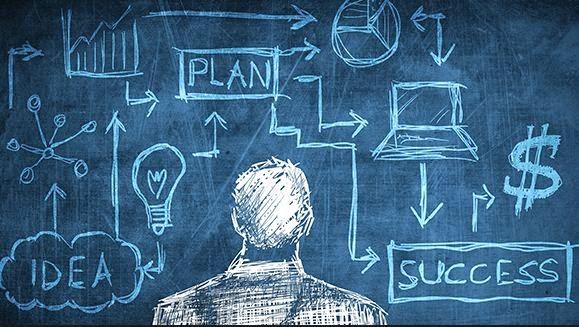 Tips Memilih Bisnis Usaha Dengan Modal Kecil