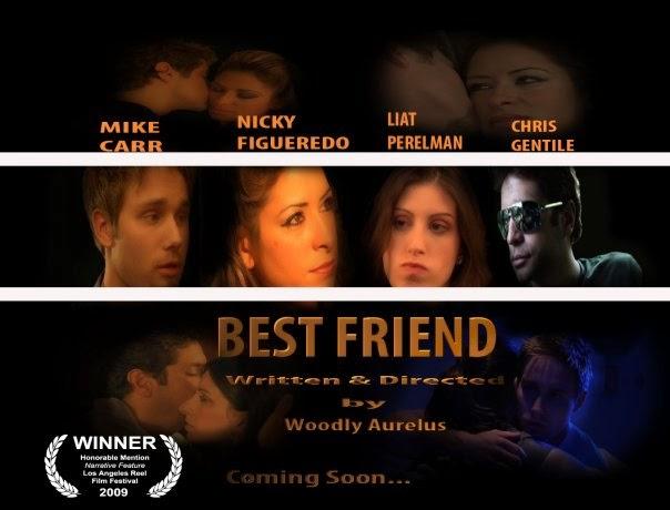 http://www.gofundme.com/mktxdk?fb_action_ids=10102252883495368&fb_action_types=og.shares&fb_ref=fb_mb_a
