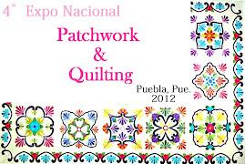 Expo en Puebla