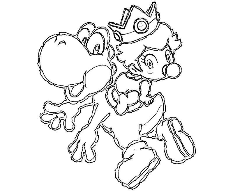 printable-46-yoshis-island-ds-part-5_coloring-pages