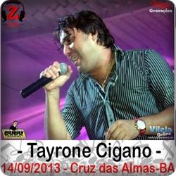 Cruz das Almas - BA - 2013