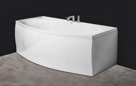 http://www.badrumsgruppen.se/produkter/badkar-rektangul%C3%A4ra/svedbergs-z180-badkar