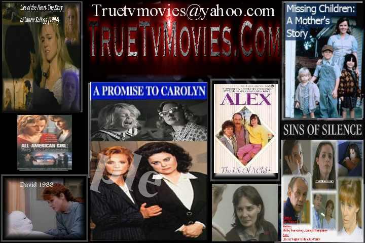 Truetvmovies@yahoo.com