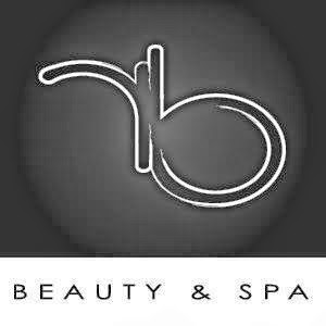 Romina Belloni Beauty & Spa