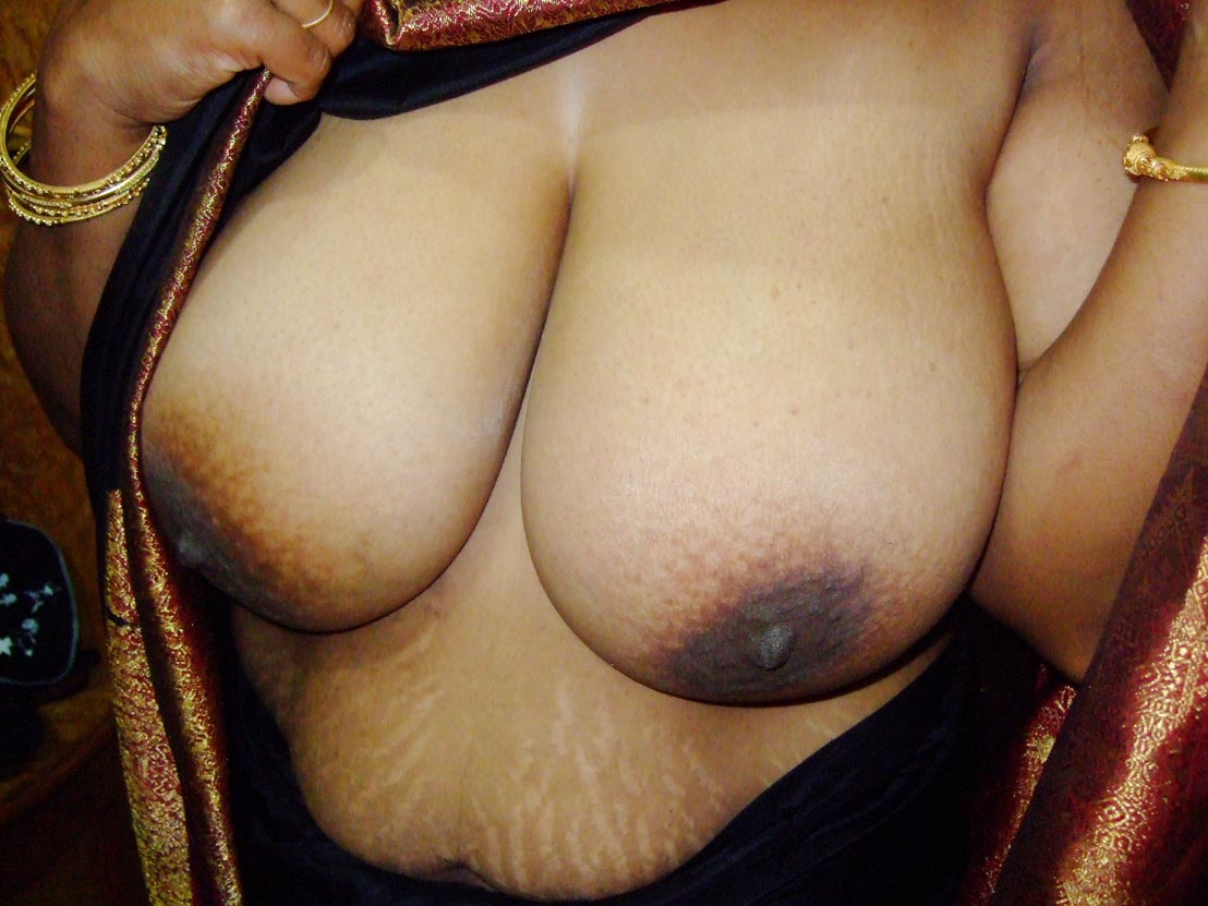 Indian big hairy aunty pussy boobs desi