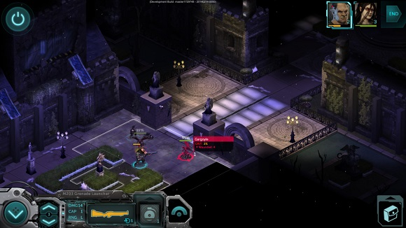 shadowrun-dragonfall-pc-game-screenshot-review-gameplay-3