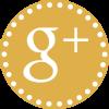 googleplus g+ elisa