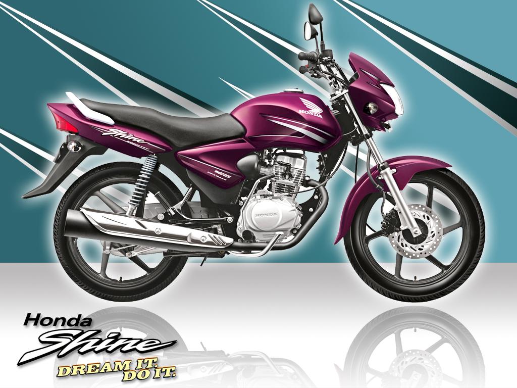 Honda Cb Shine Black Colour Price Bajaj Discover Vs Honda Shine