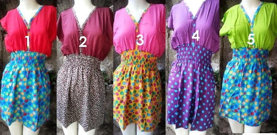 http://www.bajubalimurah.com/2011/09/dress-kimono.html