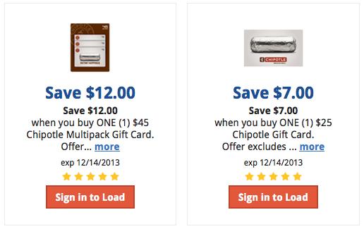 http://kroger.softcoin.com/programs/kroger/digital_coupons/?campaign=DigitalCoupons&banner=Kroger