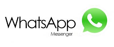 WhatsApp Messenger se ha actualizado a la versión 2.10.9455 trayendo como mejoras correcciones de errores y nuevos idiomas. Recordemos un poco acerca de está aplicación, WhatsApp Messenger es un mensajero inteligente multi-plataforma disponible para BlackBerry, iOS, Android,etc. WhatsApp Messenger utiliza su conexión a Internet existente plan de datos para ayudarle a mantenerse en contacto con amigos, colegas y familiares. Descarga ya directamente desde tu BlackBerry entrando a BlackBerry World